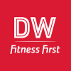 3 Day Free Pass At DW Fitness First