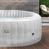 Win a hot tub