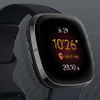 Test the Fitbit Sense Smartwatch