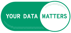 Your Data Matters